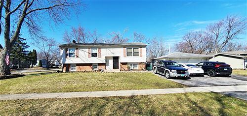 7958 Westview, Woodridge, IL 60517