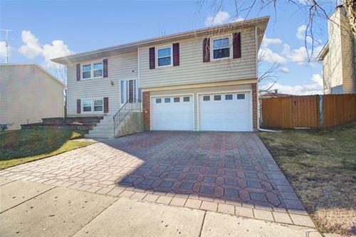 1415 Stone Harbor, Hoffman Estates, IL 60192