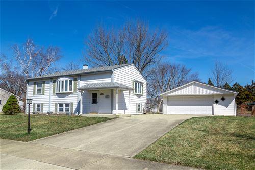 14549 Birch, Orland Park, IL 60462