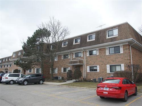 4158 Cove Unit 2E, Glenview, IL 60025