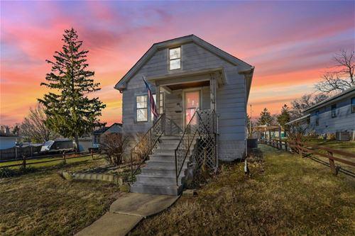 306 S Washington, Westmont, IL 60559