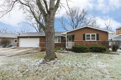 2060 Country Knoll, Elgin, IL 60123