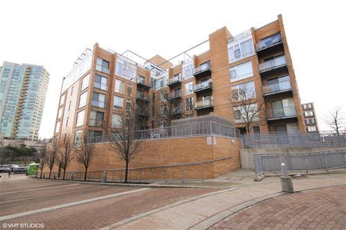 1720 Oak Unit 304, Evanston, IL 60201