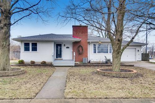 1720 West Acres, Joliet, IL 60435