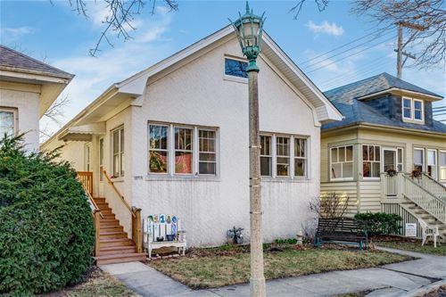 1180 S Elmwood, Oak Park, IL 60304