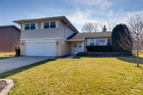 7304 Hawthorne, Woodridge, IL 60517