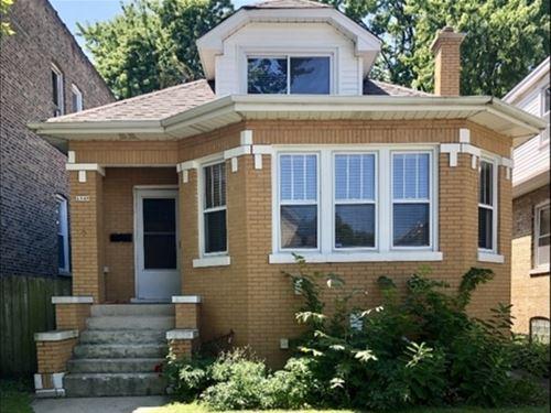 1340 Home, Berwyn, IL 60402
