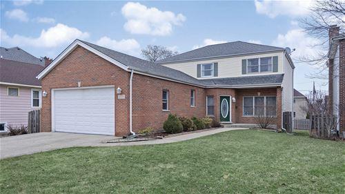 175 N Highland, Elmhurst, IL 60126