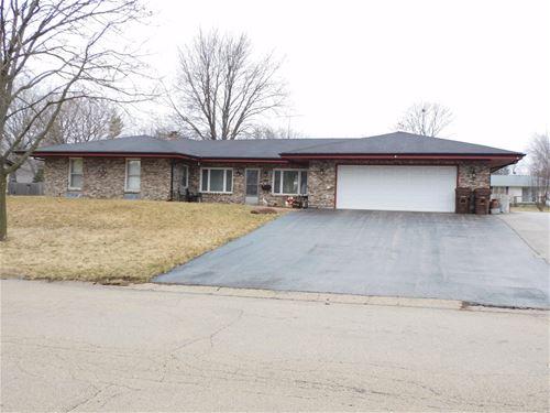 620 Bellwood, Belvidere, IL 61008