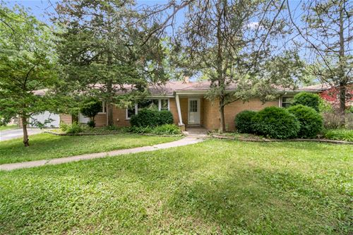 16630 Beverly, Tinley Park, IL 60477
