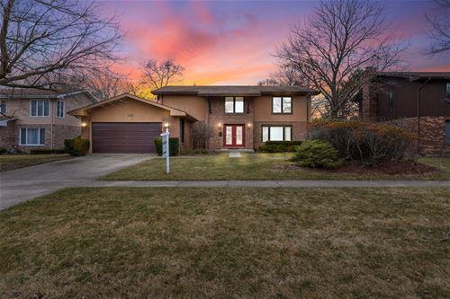 420 Elm, Deerfield, IL 60015