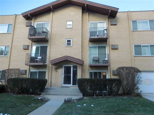 1354 E Washington Unit 201, Des Plaines, IL 60016