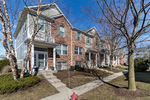 2514 Anna Unit 0, Elgin, IL 60124