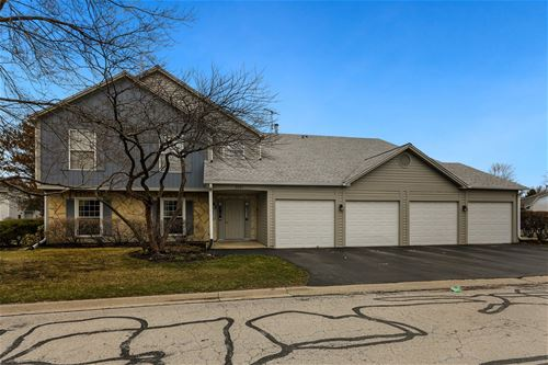 2321 Worthing Unit 202C, Naperville, IL 60565