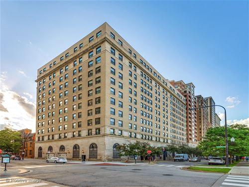2100 N Lincoln Park West Unit 6AS, Chicago, IL 60614 Lincoln Park