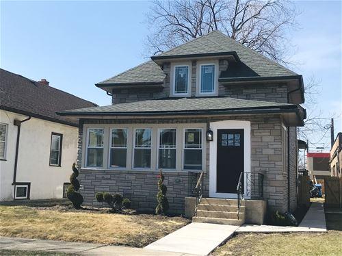 3646 Home, Berwyn, IL 60402