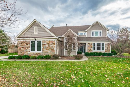 14355 Spring Meadow, Green Oaks, IL 60048