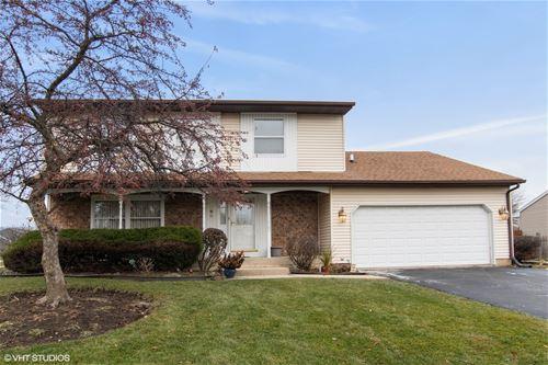 890 Stonehurst, Roselle, IL 60172