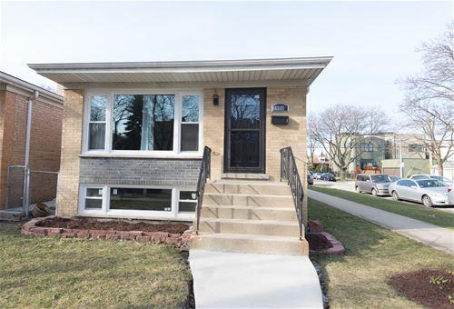3900 W Eddy, Chicago, IL 60618