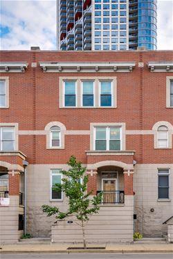 419 W Grand Unit I, Chicago, IL 60654 River North