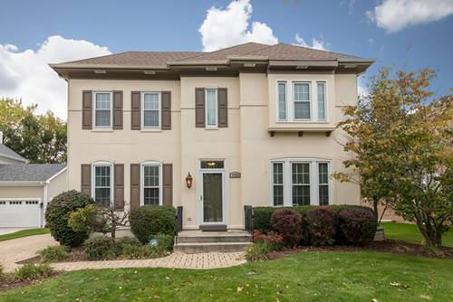 1724 Newton, Park Ridge, IL 60068