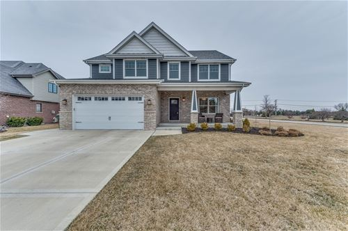 1971 Water Chase, New Lenox, IL 60451
