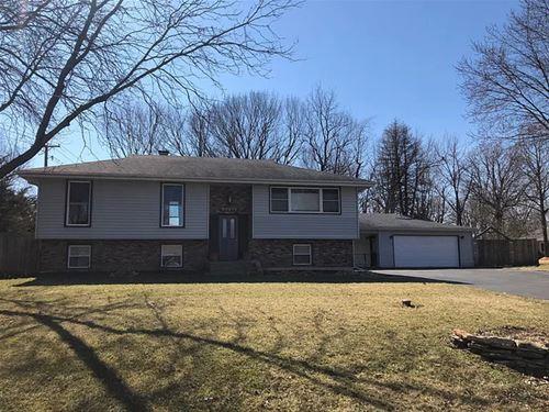 23255 W Grinton, Plainfield, IL 60586