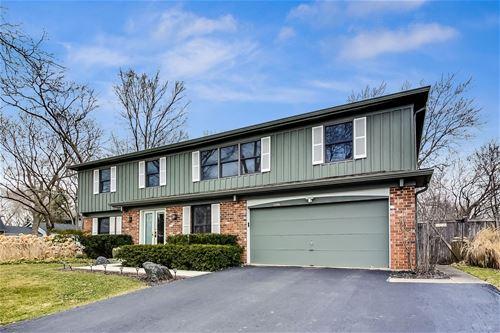 1356 Rosewood, Deerfield, IL 60015
