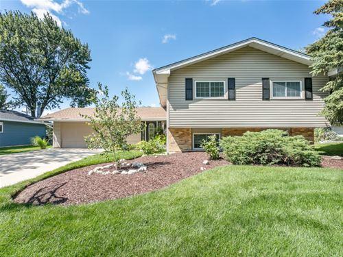2070 Shepard, Hoffman Estates, IL 60169