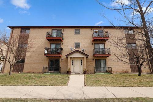 4543 N Central Unit 1N, Chicago, IL 60630 Jefferson Park