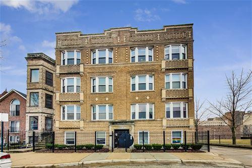 849 W Leland Unit 1E, Chicago, IL 60640 Uptown