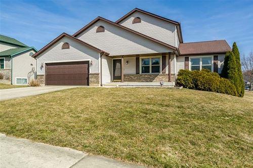 456 Waveland, Rockford, IL 61102