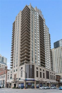635 N Dearborn Unit 703, Chicago, IL 60654 River North
