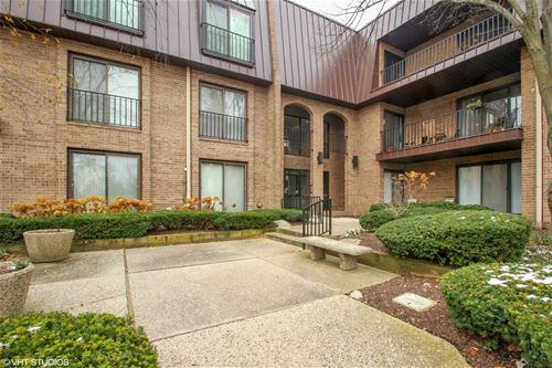 2 The Court Of Harborside Unit 308, Northbrook, IL 60062