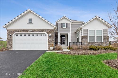 3723 Chesapeake, Naperville, IL 60564
