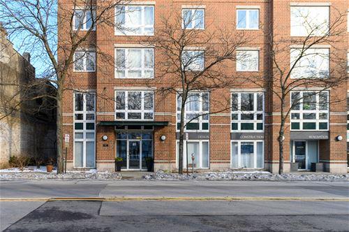 811 Chicago Unit 307, Evanston, IL 60202