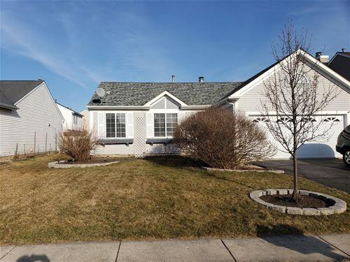 1590 Fairport, Grayslake, IL 60030