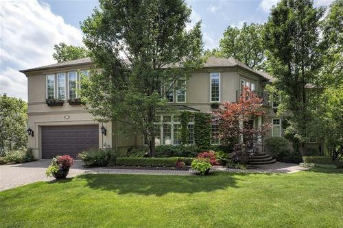 1640 Sylvester, Highland Park, IL 60035