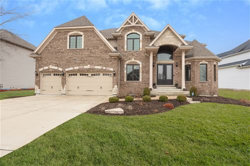 3124 Deering Bay, Naperville, IL 60564