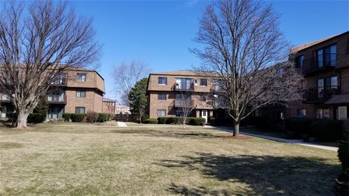 406 E Kensington Unit C, Mount Prospect, IL 60056