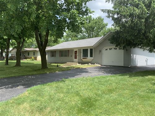 2S363 Meadow, Batavia, IL 60510