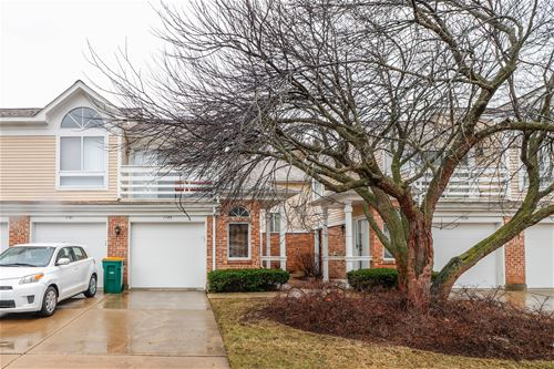 1141 Courtland, Buffalo Grove, IL 60089