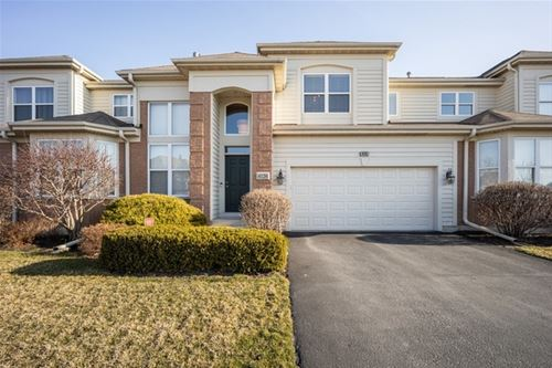4126 Bordeaux, Northbrook, IL 60062