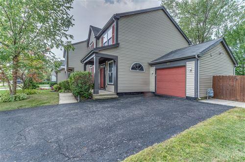 88 Summerhill, Mundelein, IL 60060