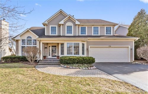 775 Bayberry, Cary, IL 60013