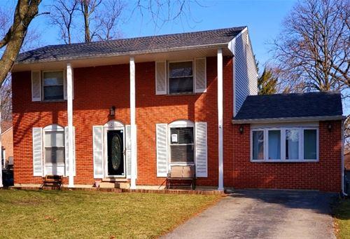 210 Seabury, Bolingbrook, IL 60440