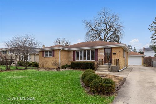 440 S Gibbons, Arlington Heights, IL 60004
