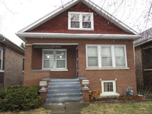 1443 Grove, Berwyn, IL 60402