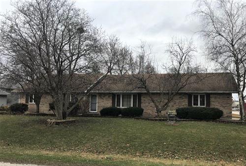 23555 W Rueben, Plainfield, IL 60586