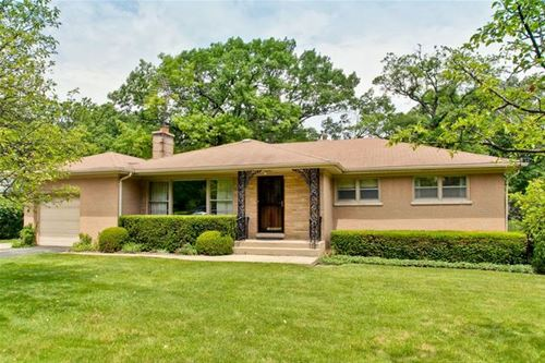 890 Old Elm, Lake Forest, IL 60045